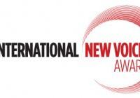 New Voices-logo