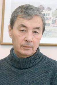 rusakov-eduard-ivanovich