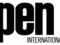 Pen-International