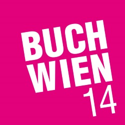 buch-wien-logo