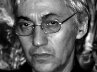 chuhoncev_buklet