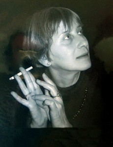 Olga_Sedakova