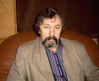 kupriyanov_01 (1)