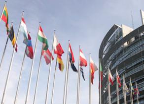 euro-parliament-292x210