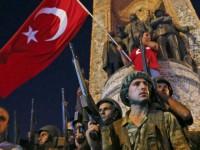 160715-turkey-coup-mn-16_a89f7311f0636e5fe5b4a949cf8f92da.nbcnews-fp-1200-800-1000x600