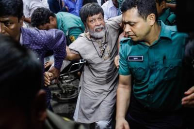 bangladesh_01-1
