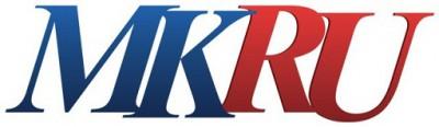 мк логотип