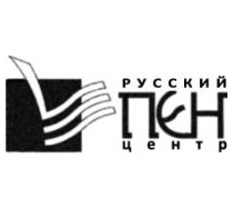 1_logo_rus