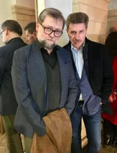 Орлов и Бирман