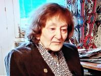 Елена Ржевская