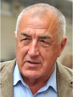Попов В.