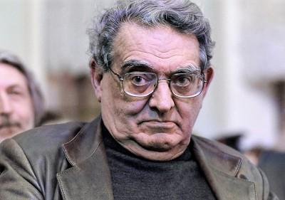 Зорин Л.Г.