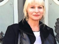 Николаева Олеся