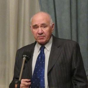 Anastasiev