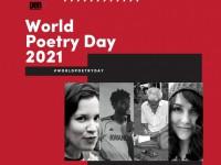 День поэзии